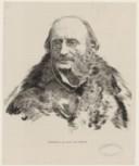 Illustration de la page Ernst Friedrich  von Liphart (1847-1932) provenant de Wikipedia