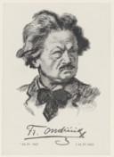 Image from Gallica about František Ondříček (1857-1922)