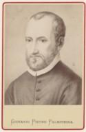 Image from Gallica about Giovanni Pierluigi da Palestrina (1525?-1594)