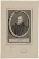 Image from Gallica about Guido Panciroli (1523-1599)