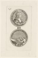 Illustration de la page Bernardo Pasquini (1637-1710) provenant de Wikipedia