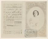 Illustration de la page Moritz Strakosch (1825-1887) provenant de Wikipedia