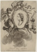 Image from Gallica about David Perez (1711-1778)