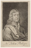 Image from Gallica about Michael Van Der Gucht (1660-1725)