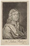 Illustration de la page Michael Van Der Gucht (1660-1725) provenant de Wikipedia