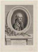 Illustration de la page Charles Jean Robineau (17..-1787) provenant de Wikipedia