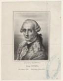 Illustration de la page Julien (lithographe, 17..-18..) provenant de Wikipedia