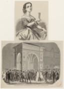 Illustration de la page Marietta Piccolomini (1834-1899) provenant de Wikipedia