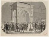 Bildung aus Gallica über Jules Worms (1832-1924)