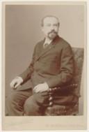 Illustration de la page Constant Pierre (1855-1918) provenant de Wikipedia