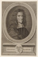 Image from Gallica about John Playford (1623-1686?)