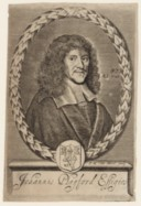 Bildung aus Gallica über John Playford (1623-1686?)