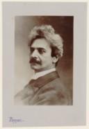 Illustration de la page David Popper (1843-1913) provenant de Wikipedia