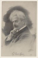 Image from Gallica about David Popper (1843-1913)