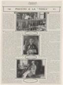 Bildung aus Gallica über Giacomo Puccini (1858-1924)