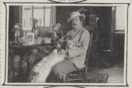 Image from Gallica about Giacomo Puccini (1858-1924)