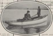 Illustration de la page Giacomo Puccini (1858-1924) provenant de Wikipedia