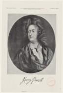 Illustration de la page Johann-Baptist Closterman (1660-1713) provenant de Wikipedia