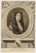 Image from Gallica about Henry Purcell (1659-1695)