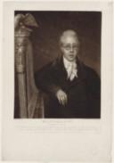 Illustration de la page William Say (graveur, 1768-1834) provenant de Wikipedia