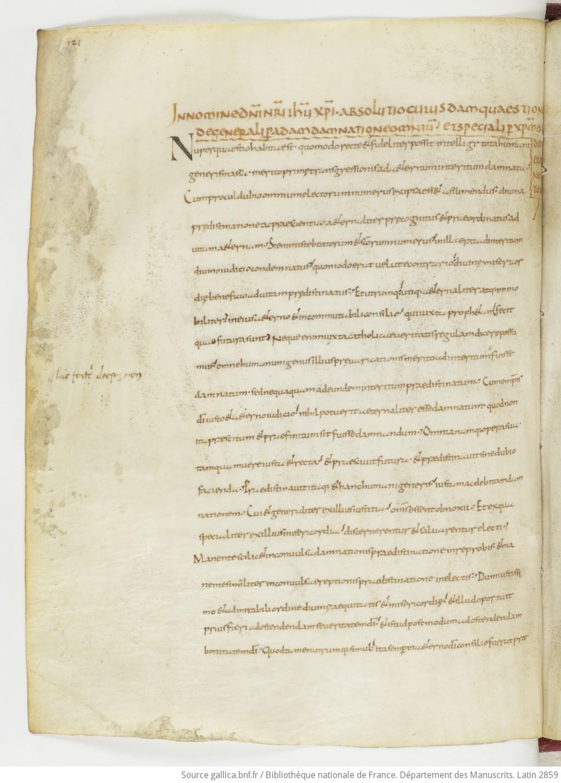 http://gallica.bnf.fr/ark:/12148/btv1b8423837b/f130.highres