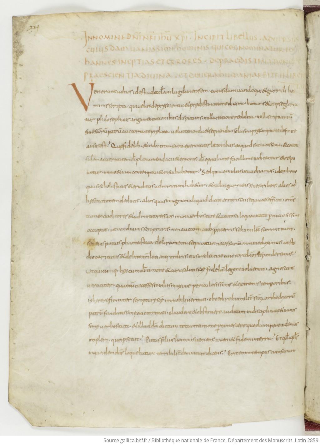 http://gallica.bnf.fr/ark:/12148/btv1b8423837b/f238.highres