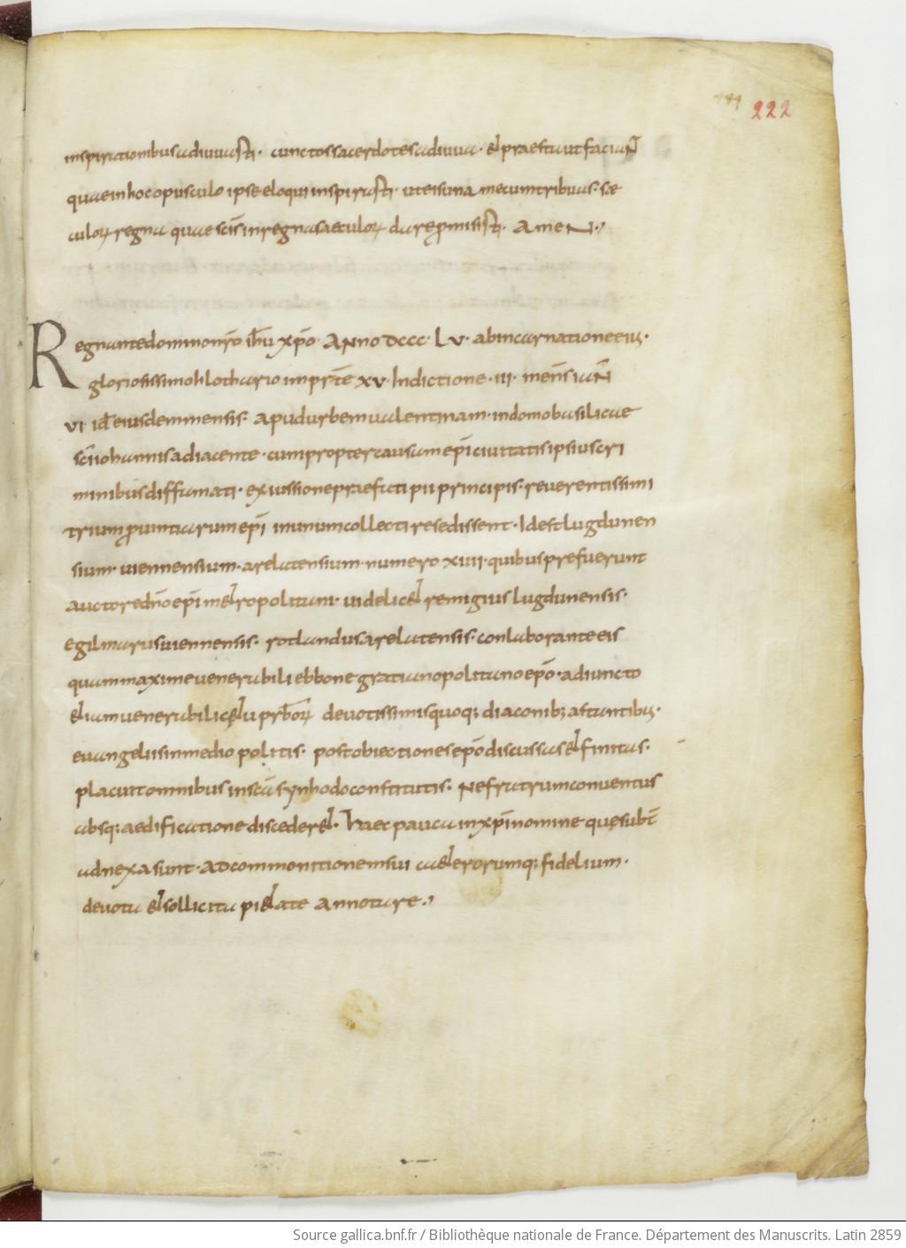 http://gallica.bnf.fr/ark:/12148/btv1b8423837b/f453.highres