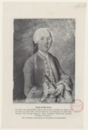 Image from Gallica about Johann Joachim Quantz (1697-1773)