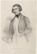 Bildung aus Gallica über Alfred Quidant (1815-1893)