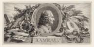 Illustration de la page Louis-Joseph Masquelier (1741-1811) provenant de Wikipedia