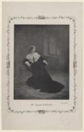 Illustration de la page Jeanne Raunay (1868-1942) provenant de Wikipedia