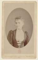 Illustration de la page Ravel (famille) provenant de Wikipedia