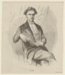 Illustration de la page Henri Reber (1807-1880) provenant de Wikipedia
