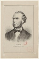 Image from Gallica about Carl Reinecke (1824-1910)