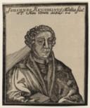 Illustration de la page Johannes Reusch (1525?-1582) provenant de Wikipedia