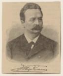 Bildung aus Gallica über Hugo Riemann (1849-1919)