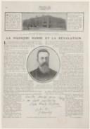 Image from Gallica about Nikolaj Andreevič Rimskij-Korsakov (1844-1908)