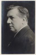 Illustration de la page Édouard Risler (1873-1929) provenant de Wikipedia