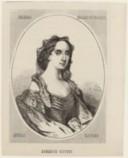 Illustration de la page Antonio Greppi (1823-186.?) provenant de Wikipedia