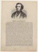 Bildung aus Gallica über Gustave Roger (1815-1879)