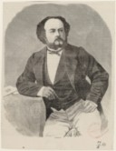 Illustration de la page Armand-Tranquille Vastine (1818-18..) provenant de Wikipedia