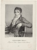Image from Gallica about Alessandro Rolla (1757-1841)