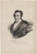 Illustration de la page Antoine Romagnesi (1781-1850) provenant de Wikipedia