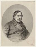 Bildung aus Gallica über William Frederick Measom (1813-18..)
