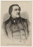 Image from Gallica about Adolphe Gusman (1821-1905)