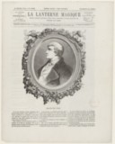 Image from Gallica about Louis-Paul-Pierre Dumont (1822-18..?)