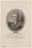 Illustration de la page Jean-Baptiste Mauzaisse (1784-1844) provenant de Wikipedia