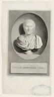 Illustration de la page Jacques-Louis Copia (1764-1799) provenant de Wikipedia