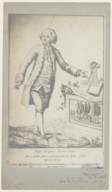 Image from Gallica about Jean-Jacques Rousseau (1712-1778)