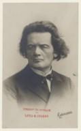 Bildung aus Gallica über Anton Grigor´evič Rubinštejn (1829-1894)